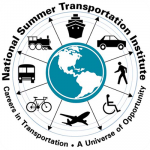National Summer Transportation Institute